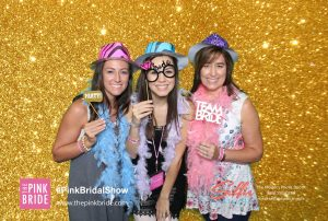 Elkmont Tn Photo Booth