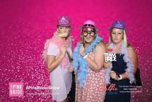 Hamblen County Tn Photo Booth