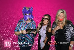 Elizabethton Tn Photo Booth Company