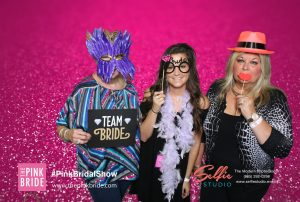 Elizabethton Tn Photo Booth Rental Company