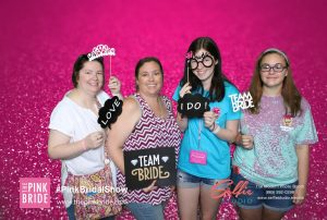 Jefferson County TN Photo Booth