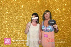 Kingsport Tn Photo Booth