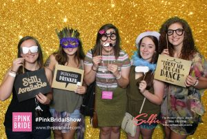 pigeon forge tn photo booth