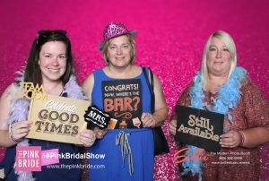 Pittman Center TN PHoto Booth