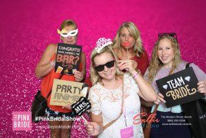 Strawberry Plains TN Photo Booth
