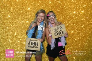 Tremonttennesseephotobooth