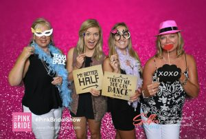 Tremont Tn Photo Booth IN Great Smokey Mountains