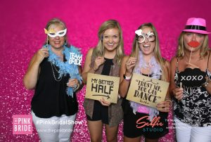 Tremont Tn Photo Booth