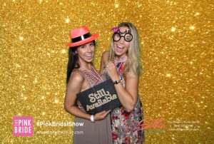 Walland Tn Photo Booth