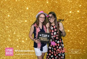 wearsvalleyphotoboothtn