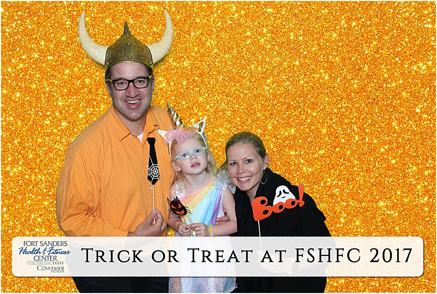 Knoxville Photo Booth_0312.jpg