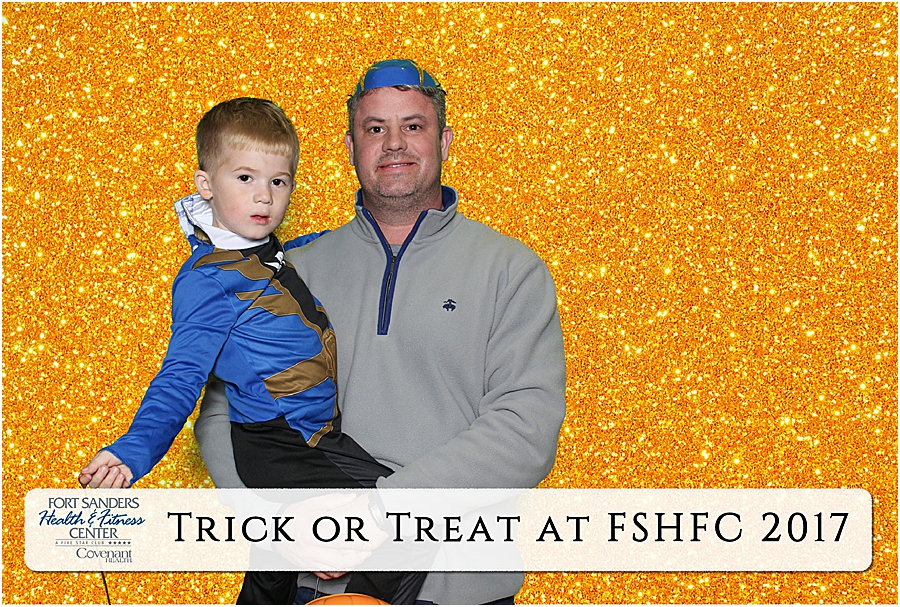 Knoxville Photo Booth_0313.jpg