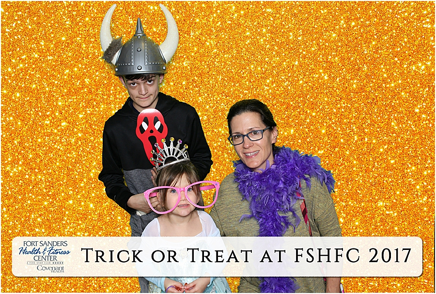 Knoxville Photo Booth_0314.jpg