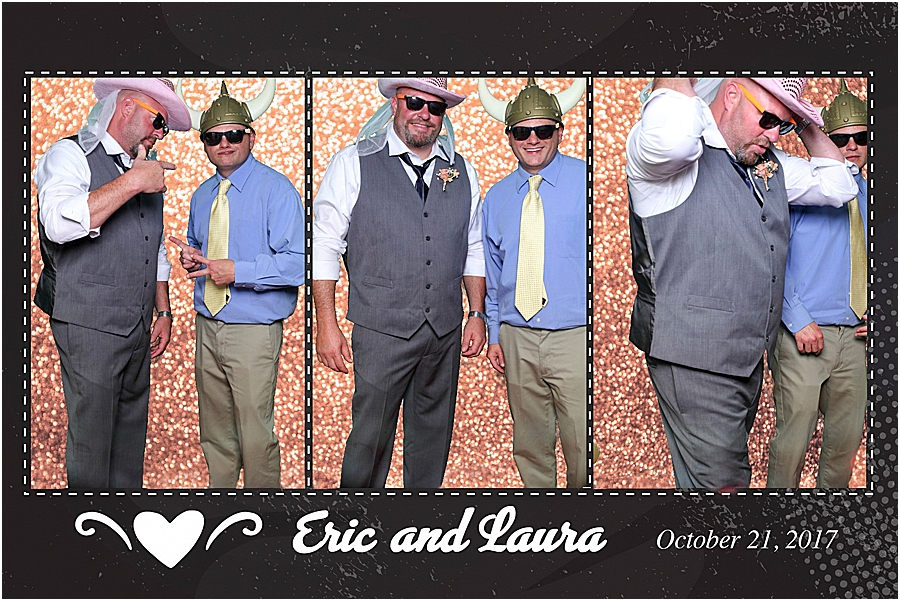 Knoxville Photo Booth_0397.jpg