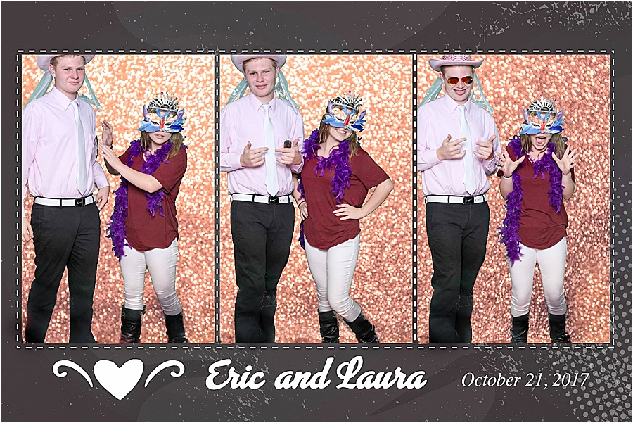 Knoxville Photo Booth_0399.jpg