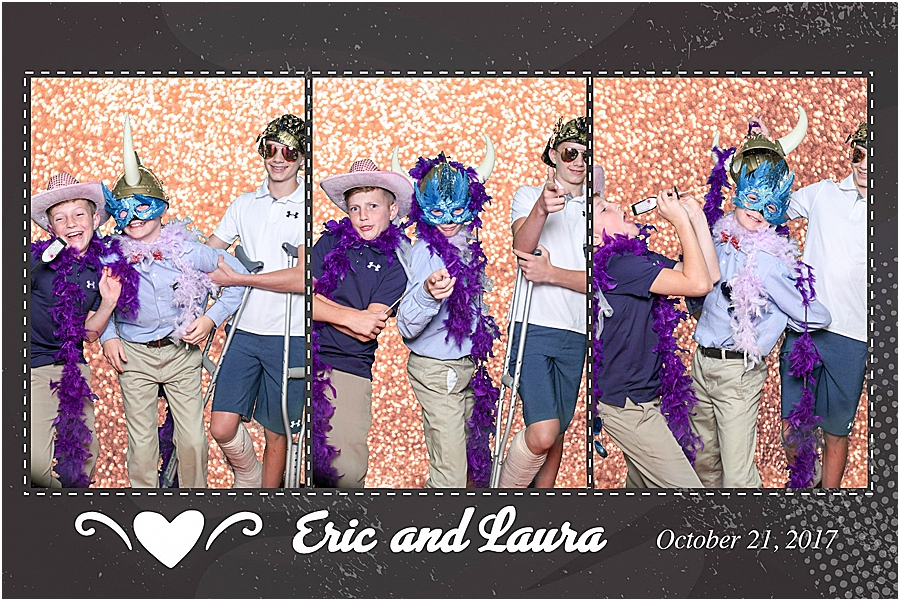Knoxville Photo Booth_0400.jpg