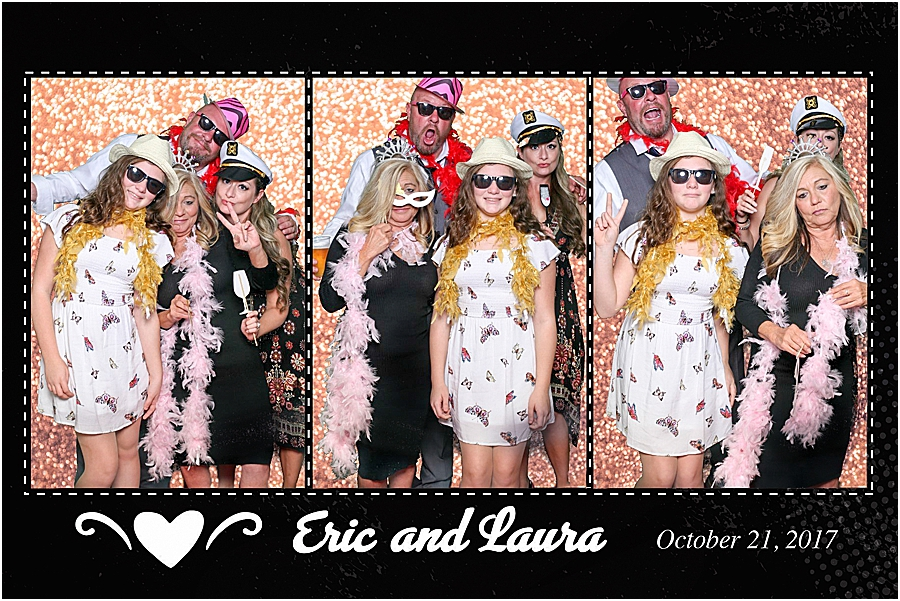 Knoxville Photo Booth_0401.jpg