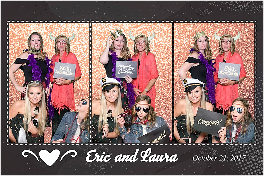 Knoxville Photo Booth_0406.jpg