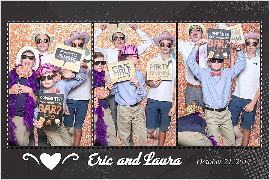 Knoxville Photo Booth_0410.jpg