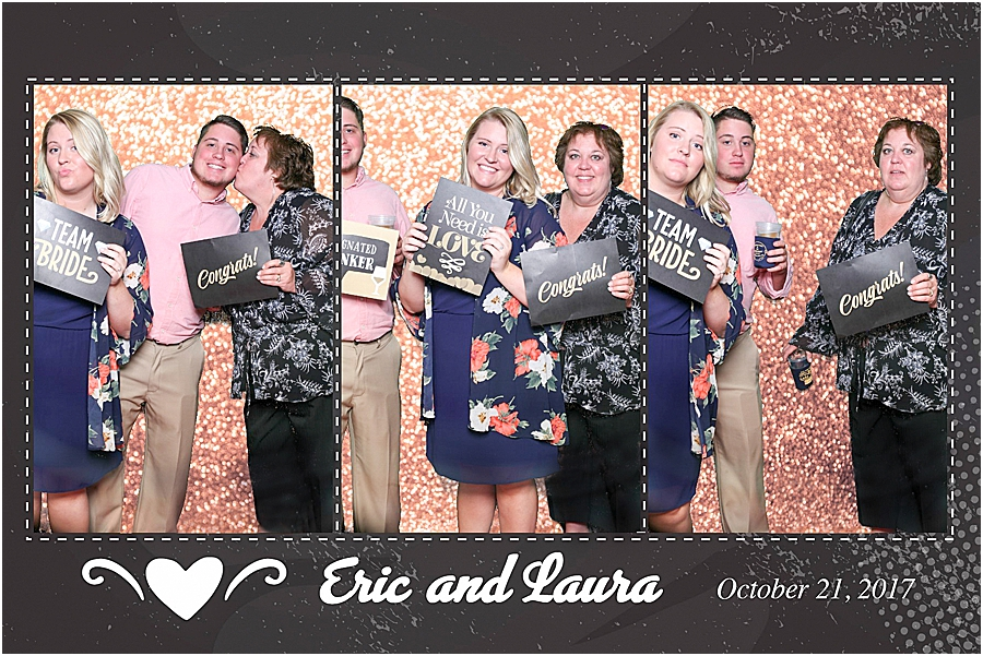 Knoxville Photo Booth_0413.jpg