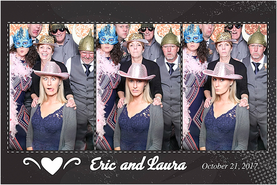 Knoxville Photo Booth_0415.jpg