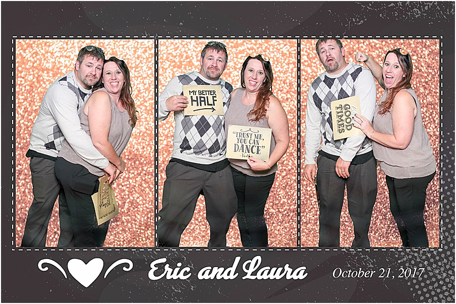 Knoxville Photo Booth_0416.jpg
