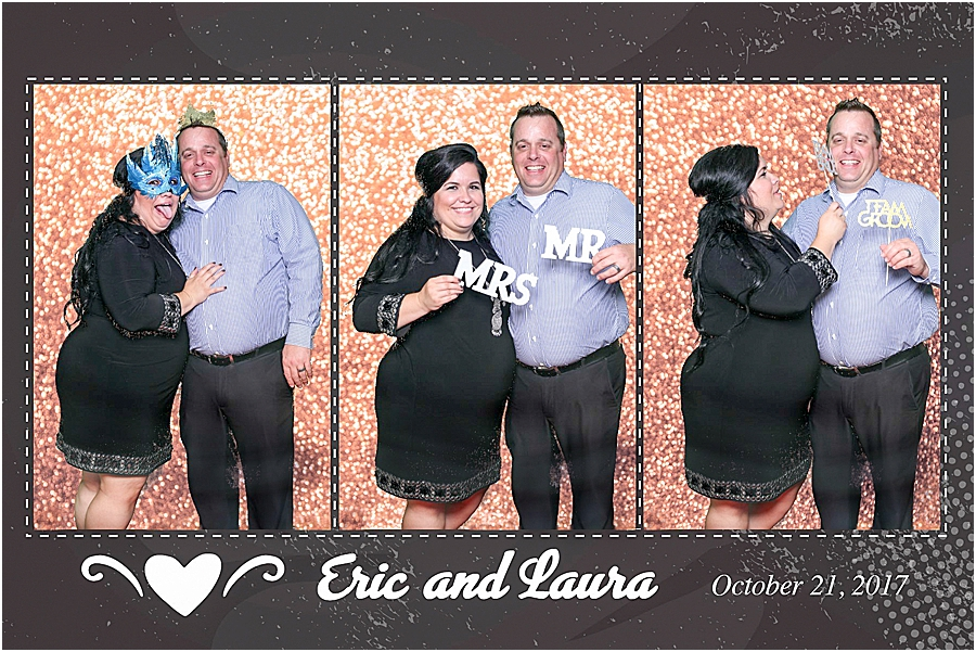 Knoxville Photo Booth_0418.jpg