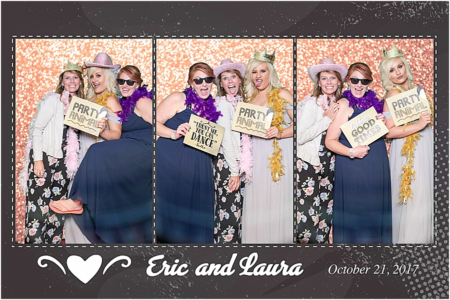 Knoxville Photo Booth_0419.jpg