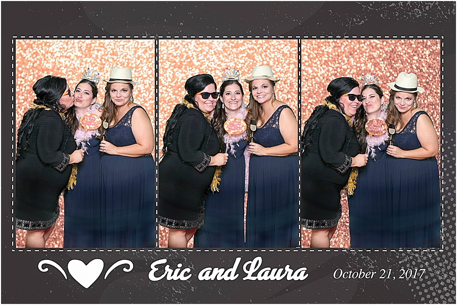 Knoxville Photo Booth_0420.jpg