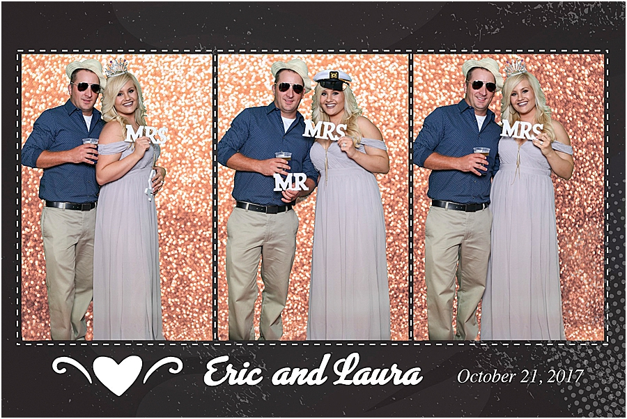 Knoxville Photo Booth_0422.jpg