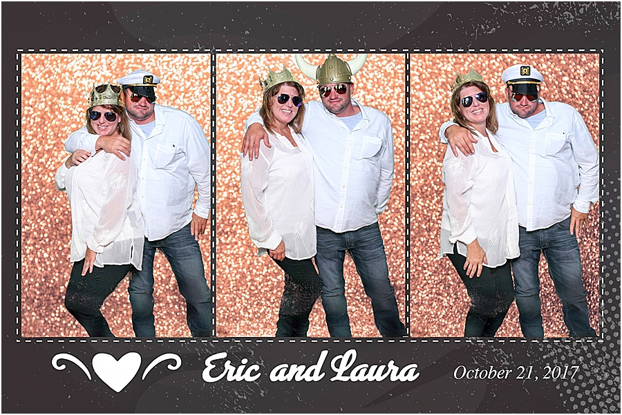 Knoxville Photo Booth_0423.jpg