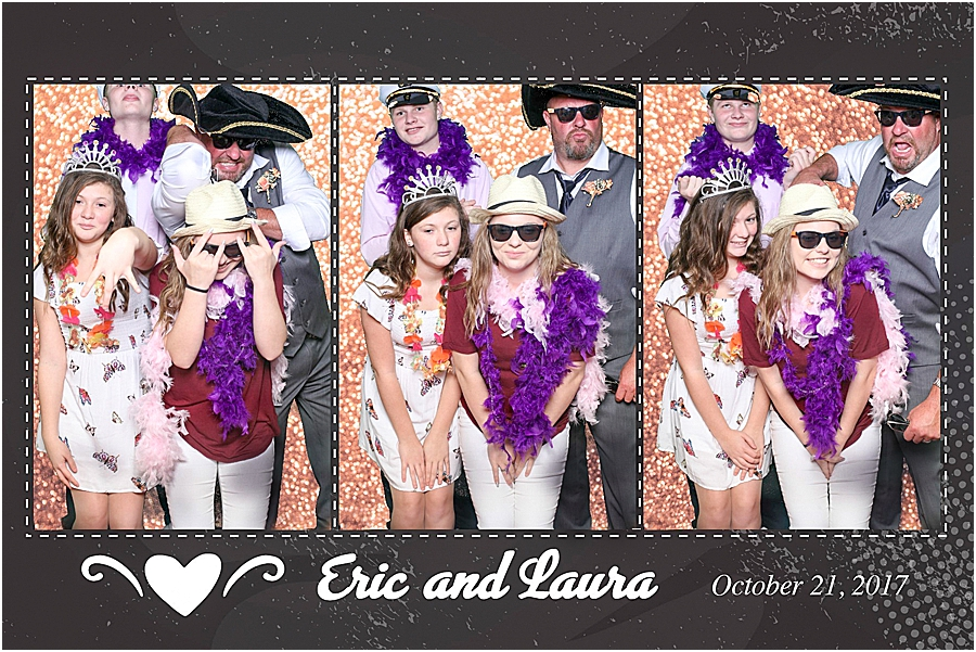 Knoxville Photo Booth_0426.jpg