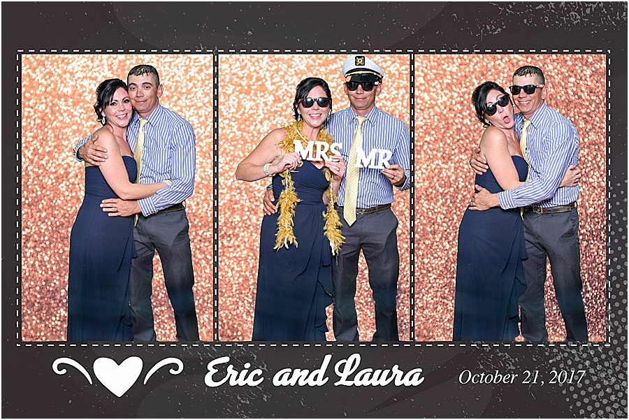 Knoxville Photo Booth_0429.jpg