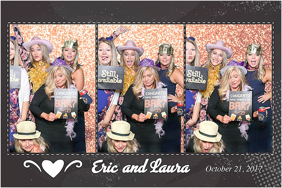 Knoxville Photo Booth_0432.jpg