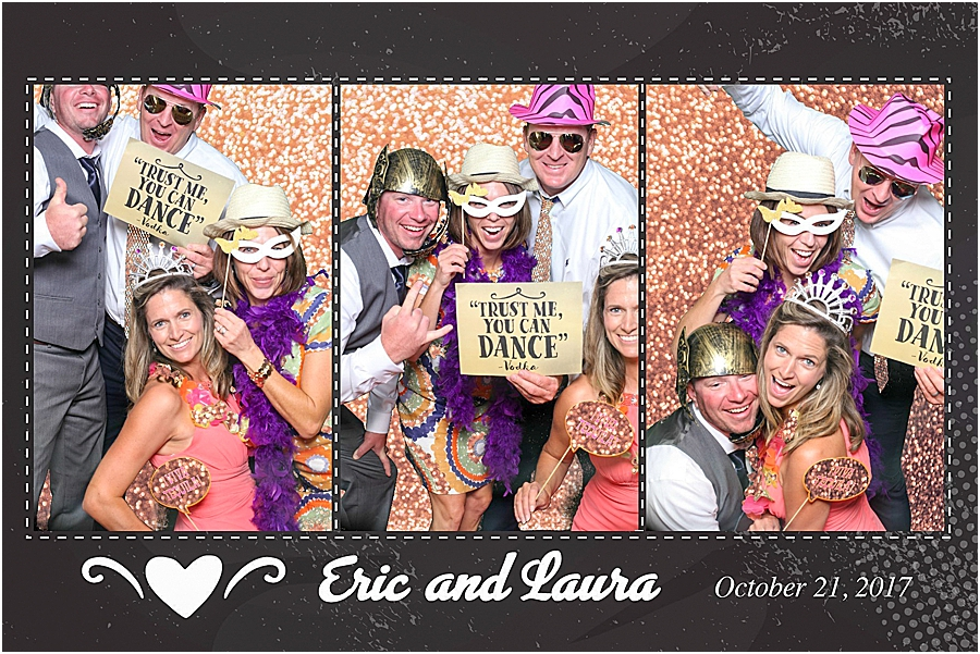 Knoxville Photo Booth_0439.jpg