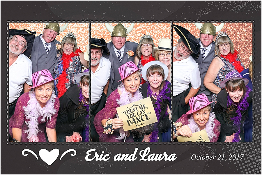 Knoxville Photo Booth_0442.jpg
