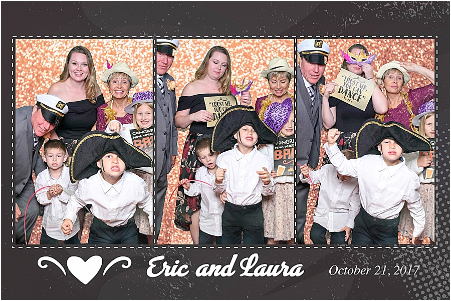 Knoxville Photo Booth_0445.jpg