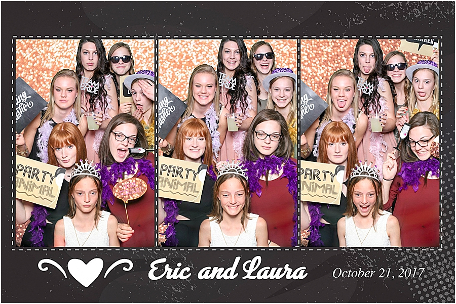 Knoxville Photo Booth_0448.jpg
