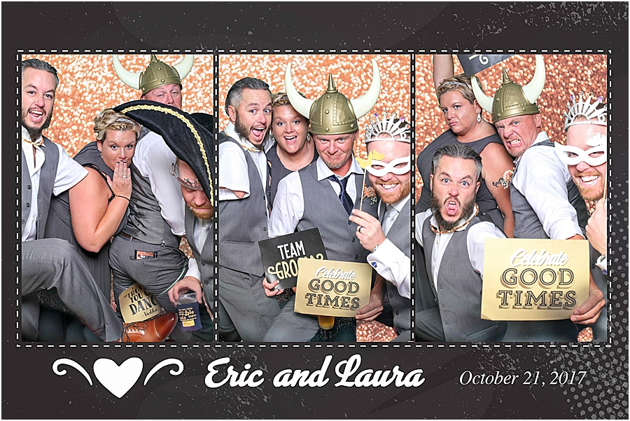 Knoxville Photo Booth_0455.jpg