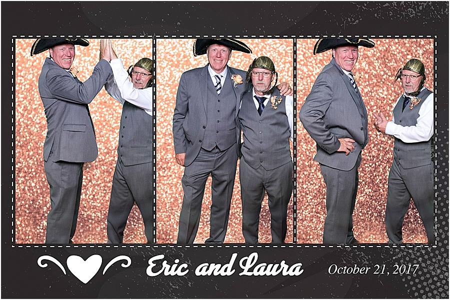 Knoxville Photo Booth_0456.jpg