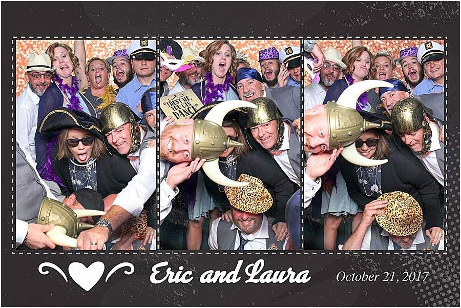 Knoxville Photo Booth_0461.jpg