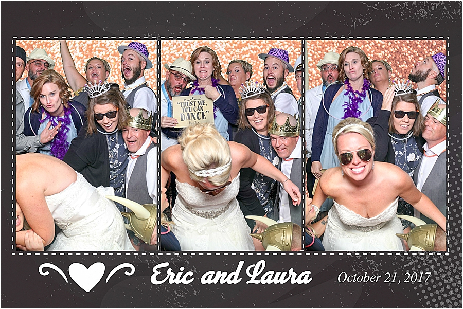 Knoxville Photo Booth_0462.jpg