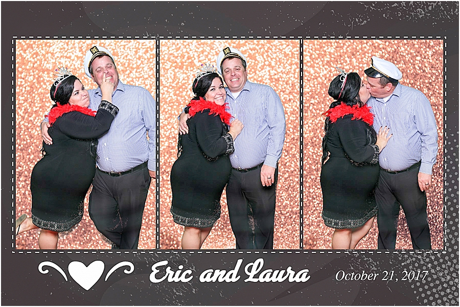 Knoxville Photo Booth_0464.jpg