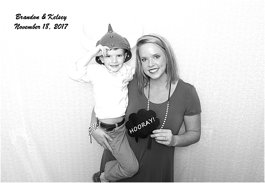 Knoxville Photo Booth_0507.jpg