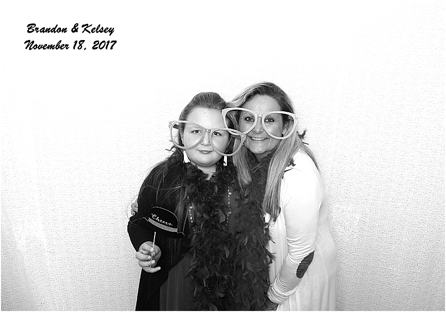 Knoxville Photo Booth_0508.jpg