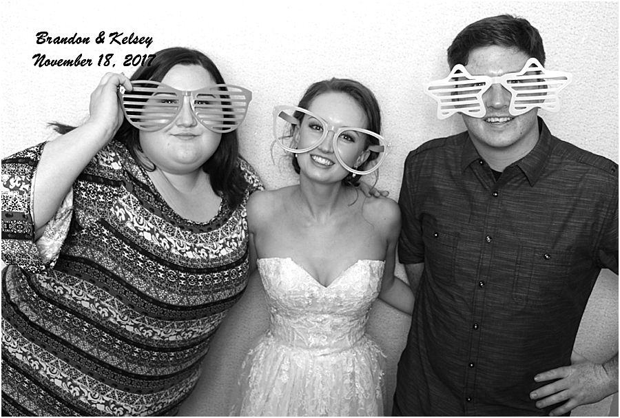Knoxville Photo Booth_0512.jpg
