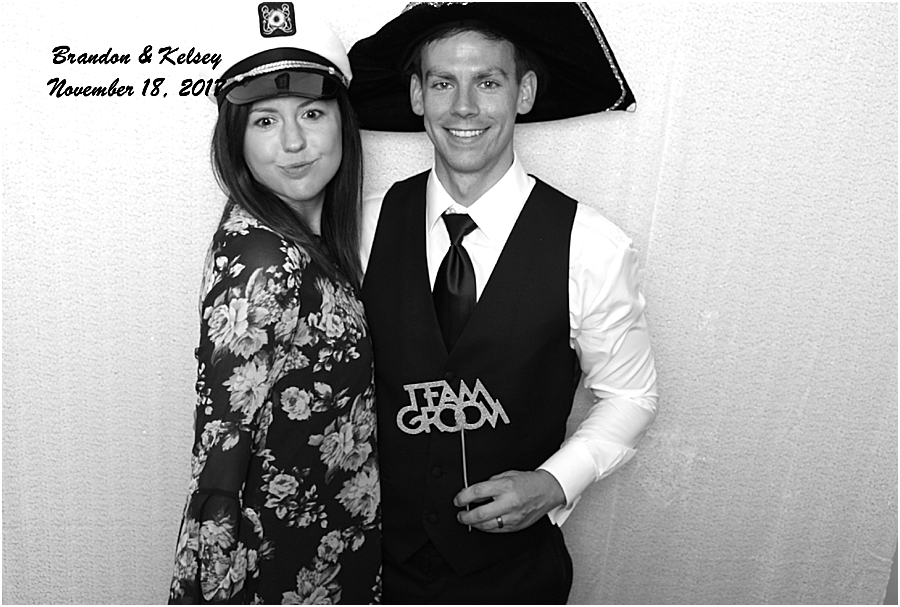 Knoxville Photo Booth_0513.jpg