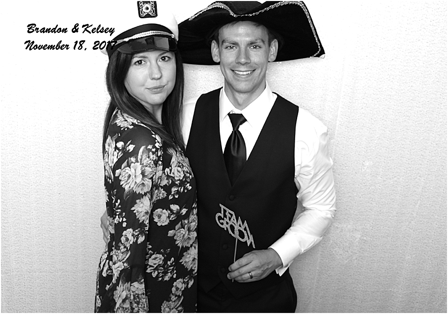 Knoxville Photo Booth_0514.jpg