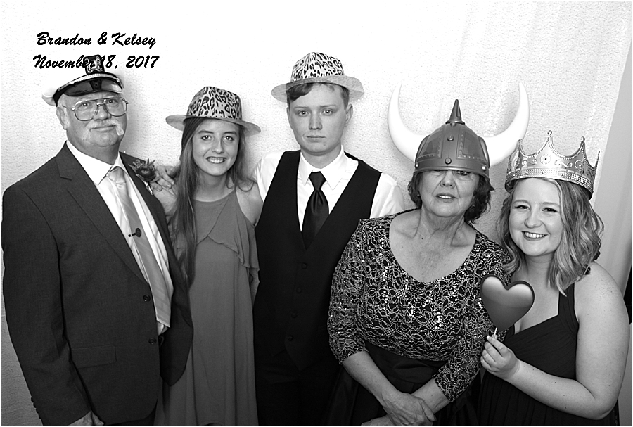 Knoxville Photo Booth_0519.jpg