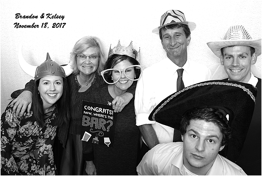 Knoxville Photo Booth_0537.jpg